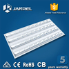 LED Grille Lamp