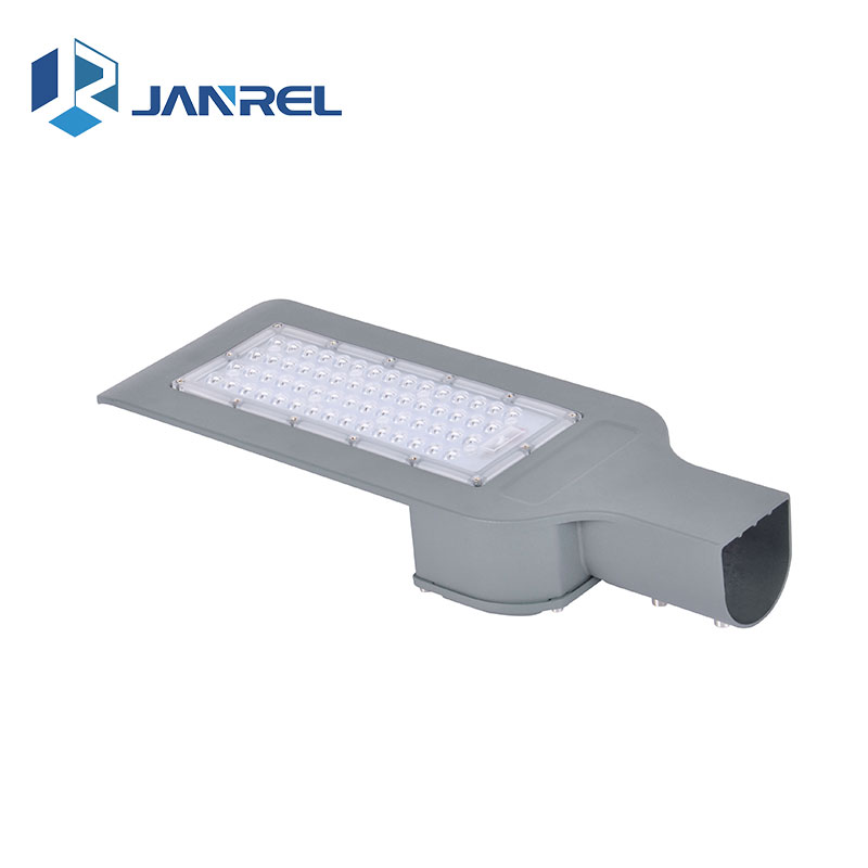 LED ECO STREET LIGHT