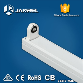 LED HOLDER/ LED TUBE FRAME/LED BRACKET